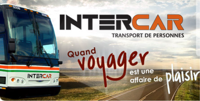 http://travelodgealma.com/wp-content/uploads/sites/2/2014/10/intercar.png