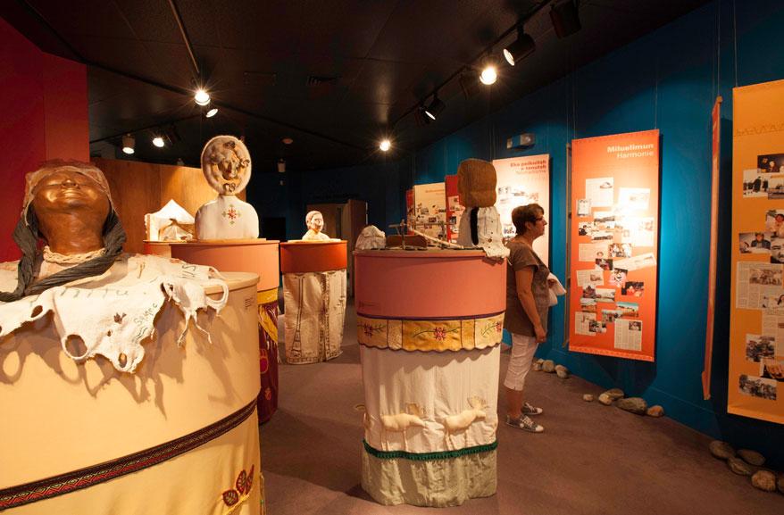 http://travelodgealma.com/wp-content/uploads/sites/2/2020/06/musee-amerindien-de-mashteuiatsh.jpg