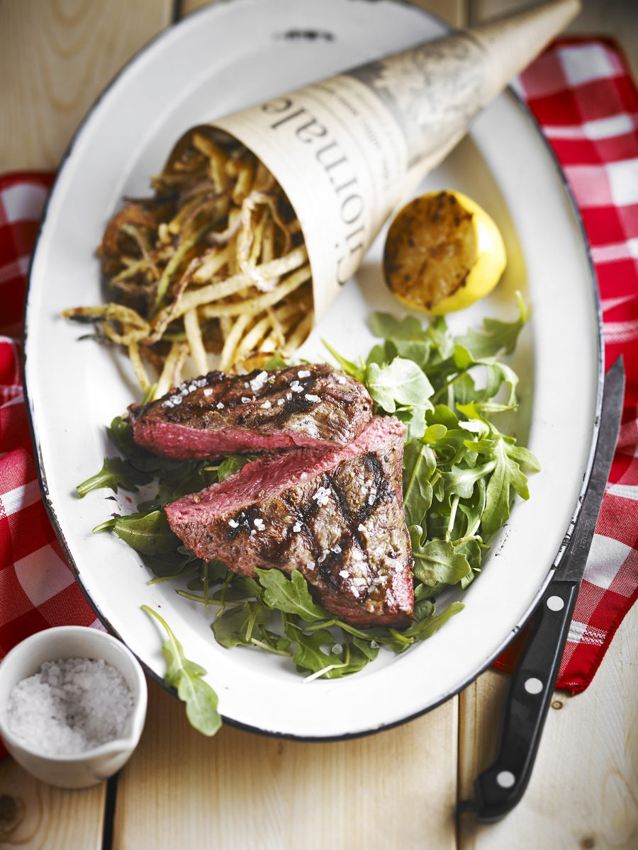 https://travelodgealma.com/wp-content/uploads/sites/2/2020/06/steak-sel-mer-sicile-900x1200.jpg